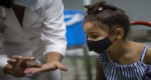 anti-covid vaccines for children in cuba