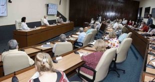 cuba-reinforces-measures-to-contain-spread-of-covid-19