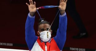 cuban-arlen-lopez-win-his-boxing-combat-in-tokyo-2020