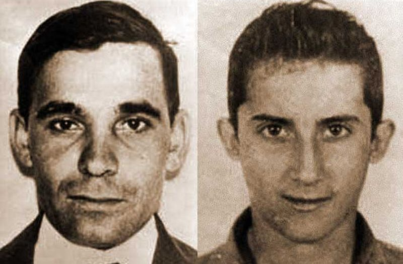 cuban diplomats murdered in argentina during military dictatorship