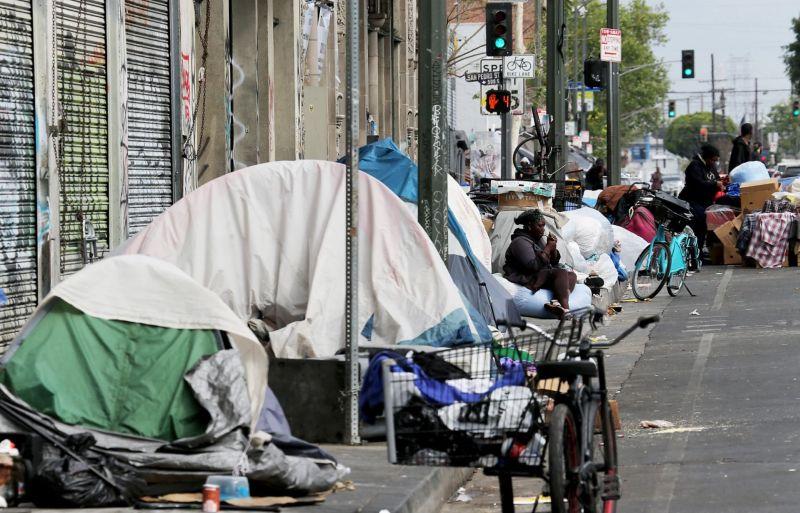 homeless-people-in-los-angeles
