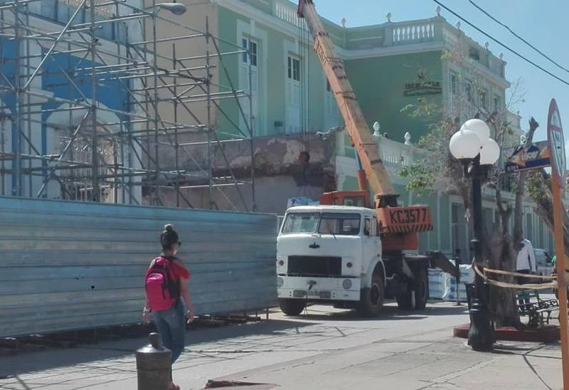iberostar-trinidad-gets-expanded