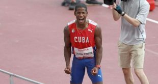 leinier-savon-gives cuba first medal in tokyo paralympics